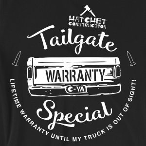 HC - website_product pics_tailgate warranty special_close up art_blk t