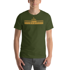 HC-----artwork_-i-know-enough-to-be-dangerous_12x16-olive-bc-shirt-orange-p_mockup_Front_Mens_Olive